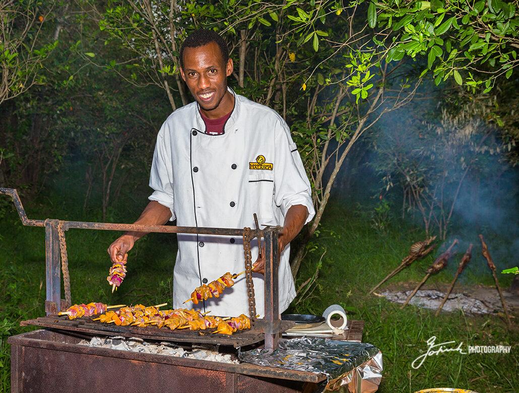 Chef-Malaika-Camp-0179-w-