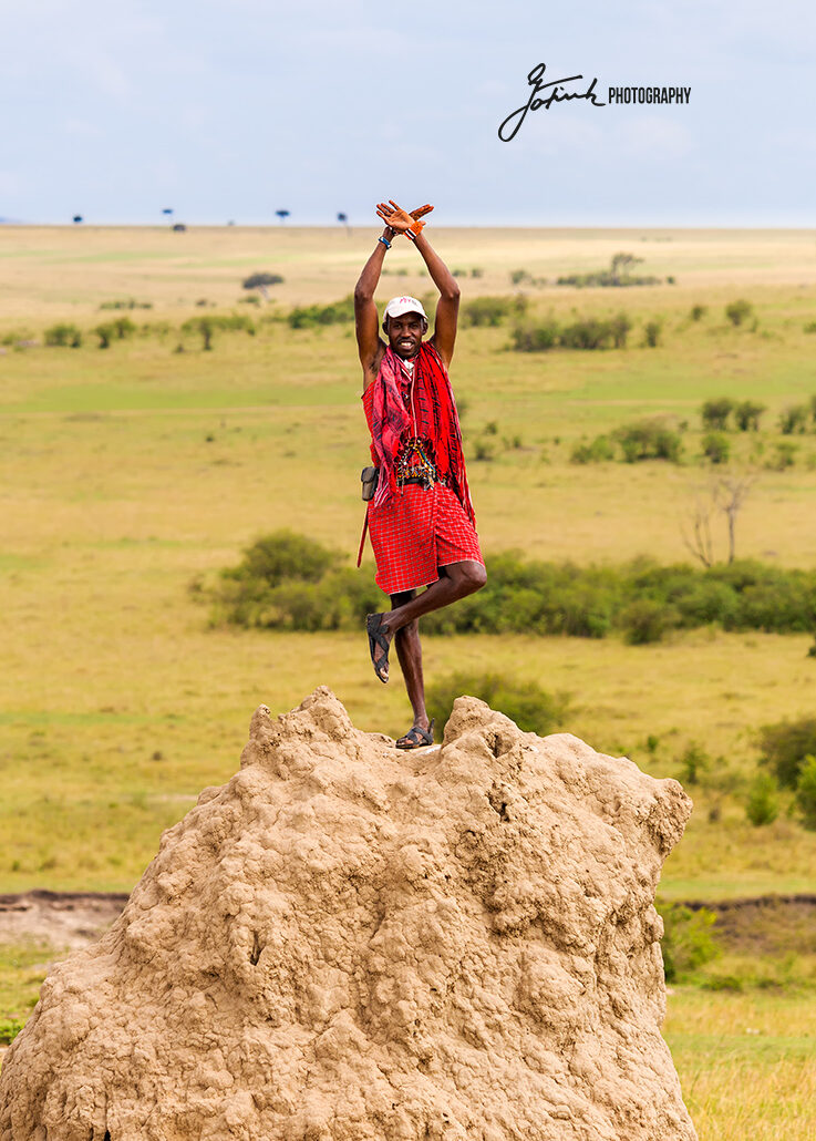 John-loves-Masai-Mara-5066