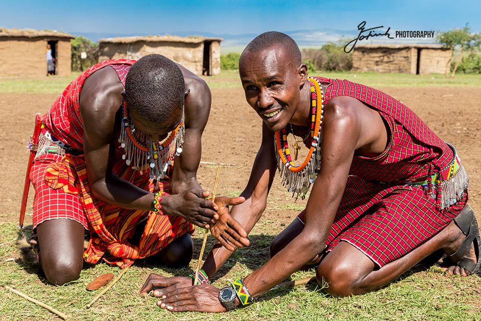 Masai-Fire-7386
