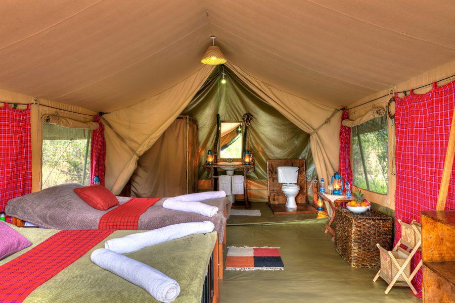 Luxury Tent Malaika Camp v1 W 1500 IMGL4230