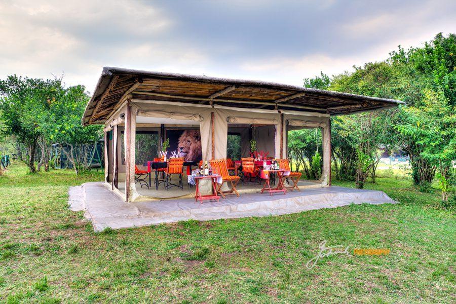 Malaika New Camp _MGL1695_6_7_8_9V1aa WL