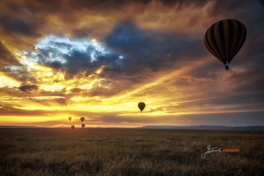 Masai Mara-6200 v3 web