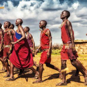 Masai-Walk-Dance-7357