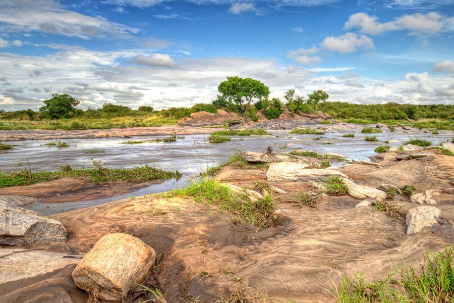 Talek River V.5.21WSL
